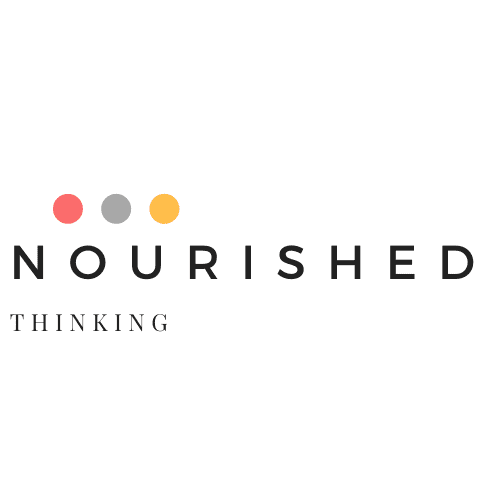 Nourished Thinking